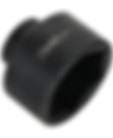 LX-1862 29 mm oil and fuel filter cap socket