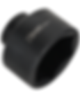 LX-1862 Lumax 29 mm Oil and Fuel Filter Cap Socket