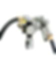 LX-1375 Diesel Trasfer Pump