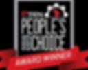 PTEN_2019PC_logo_AwardWinner_final.png