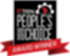 PTEN_2019PC_logo_AwardWinner_final.png
