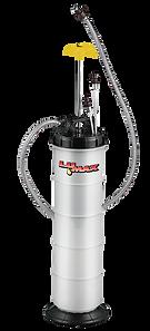 Lumax Fluid Extractor, LX-1313