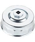 LX-1851 Lumax Cap Type Oil Filter Wrench