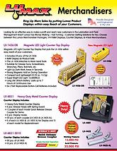 Lumax-Merchandisers-Brochure-2020.png
