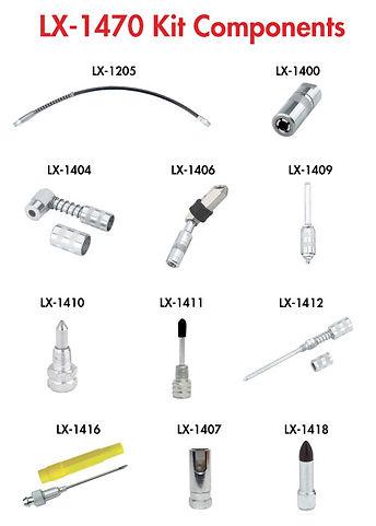 Kit-components.jpg