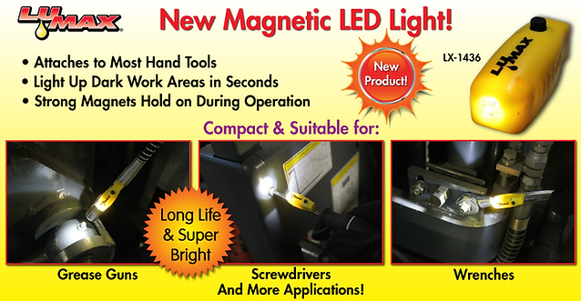 LED-Light-Image-Homepage.png