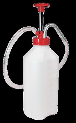 Lumax LX-1341 Multi Purpose Oil Pump