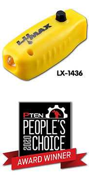 Lumax-PTEN-Product.png