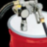 Diesel Transfer Pump Kit