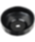 LX-1855 Lumax 93 mm Cap Type Oil Filter Wrench