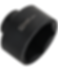 LX-1863 Lumax 32 mm Oil and Fuel Filter Cap Socket