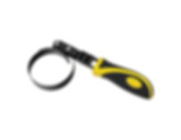 LX-1820 Heavy Duty Swivel Handle Oil Filter Wrench
