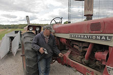 Lumax LX-1152 Agriculture Grease Gun