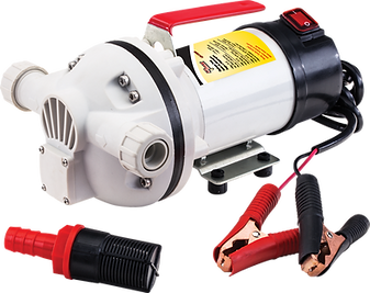 Lumax LX-1360 12V Diaphragm Pump
