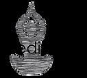Clear Logo no outline 1.11.20Asset 6.png