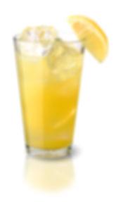 アブサント Asles orange <Produced by Crossfaith>