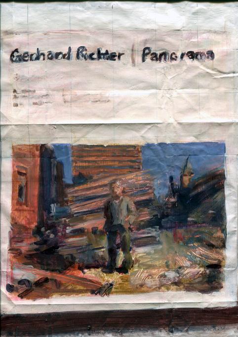 091 richter.png