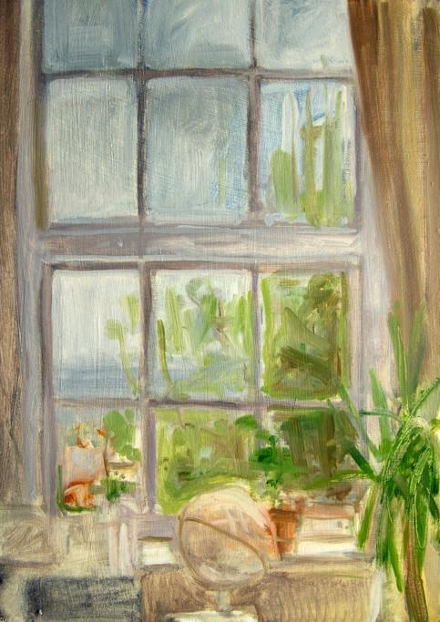 084 window.jpg
