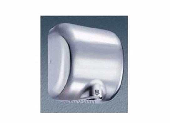 Hand Dryer 3200