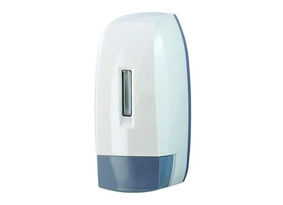 Liquid Soap Dispenser, 500ml