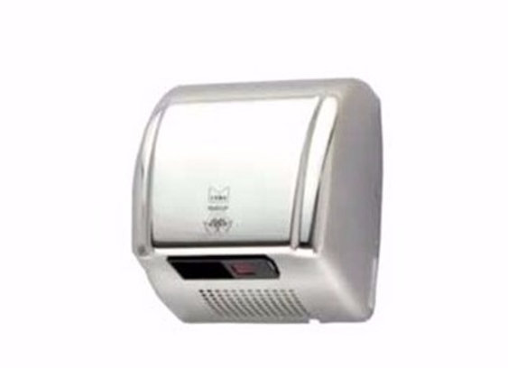 Hand Dryer 4900
