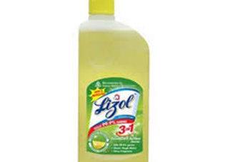 Lizol 500 ml