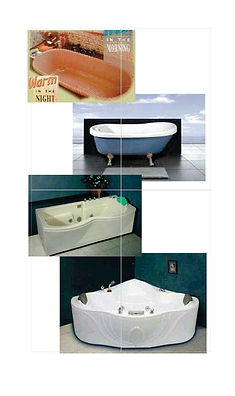 Bathtub,Jaccuzi,Freestanding bathtub
