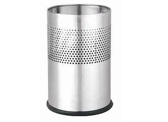 Stainless Steel Dustbin HP