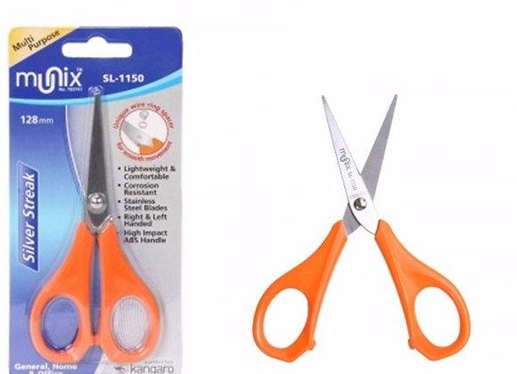 """Kangaro Scissors 5"""""""