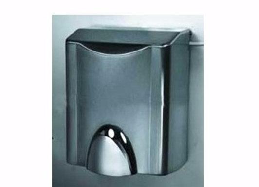 Hand Dryer 2700