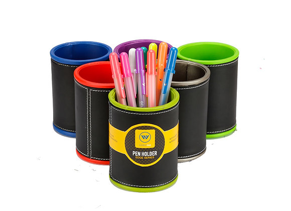 World One Pen Holder (Edge series)