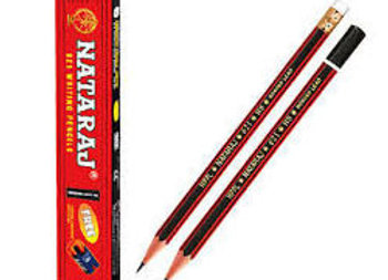 Natraj Pencil
