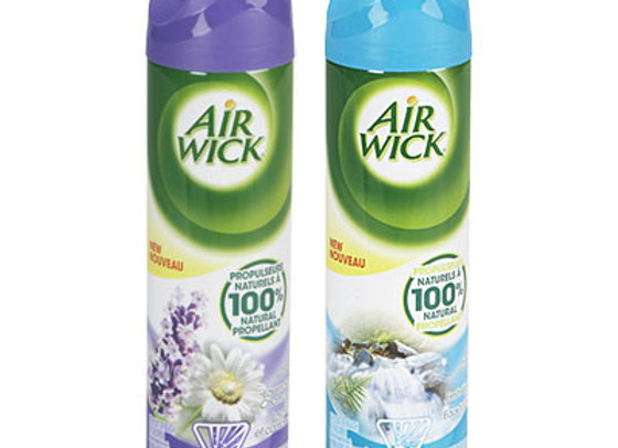 Air Wick Room Spray