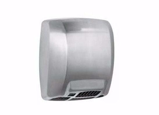 Hand Dryer 3700
