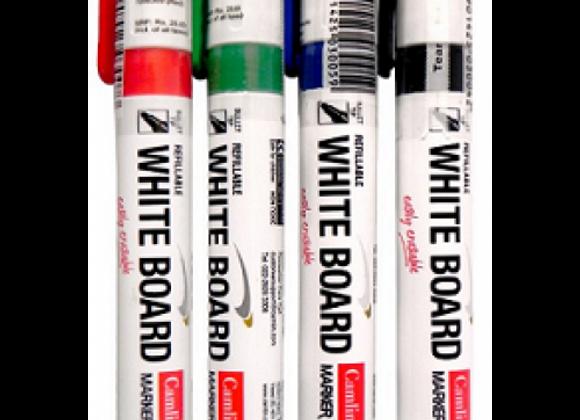 Camlin White Board Marker