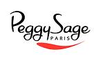 logo peggy sage.png