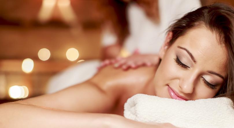 massage-femme-carte-des-soins-bien-etre_