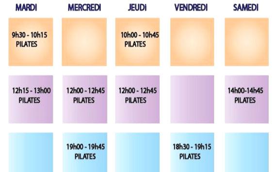 planning pilates 2019_edited.jpg