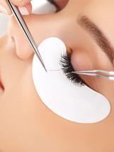 eyelash-extensions3.jpg