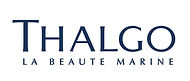 148-9645155-thalgo-logo-new-for-webjpg.j