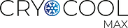 logo cryo.png