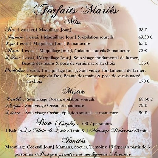 forfaits_mari%C3%A9s_edited.jpg