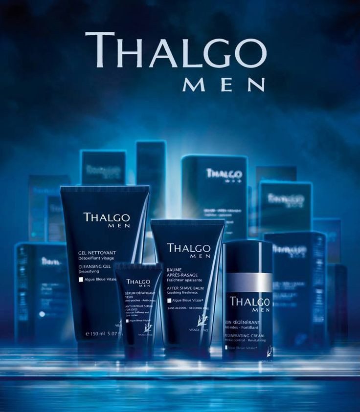 thalgo men.jpg