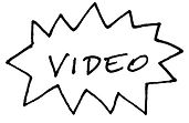 videobutton.jpg