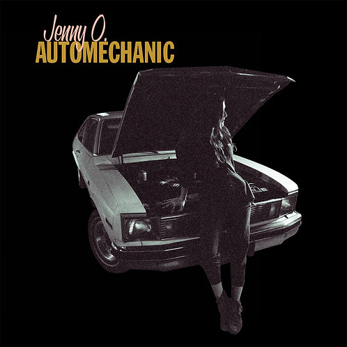 Automechanic CD