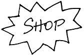 ShopButton.jpg