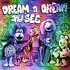 Fraggle_AlbumCover_dreamAdream2.255x255-