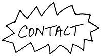 ContactButton.jpg