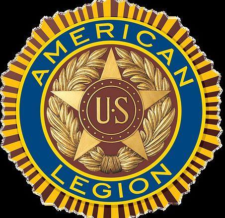 american-legion-logo-png-the-american-legion-1994_edited_edited.png