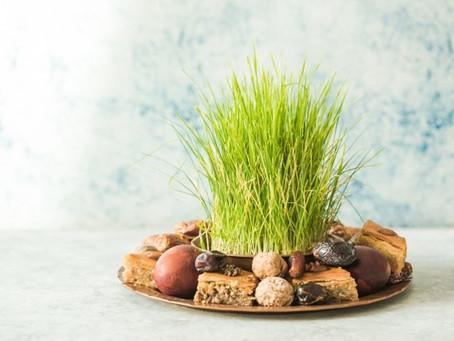 Праздник Навруз и дискуссия вокруг него